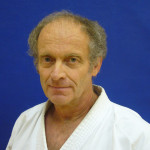 Patrick Lathuille