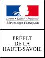 en-Haute-Savoie