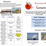 Plaquette Dinard Jeune 2014 PDF