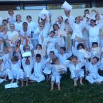 2015-06-23 3-Enfants délire