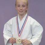 Mathilde Katas 21- 06-15