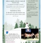 2-Bulletin d'infos 12-2015