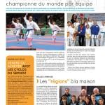 Article Seynod Mag
