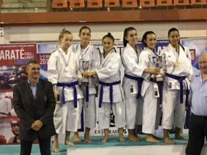 3-podium-equipe
