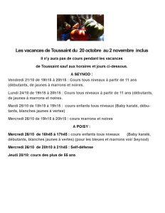 infos-cours-vacances-toussaint-du-23-10-16