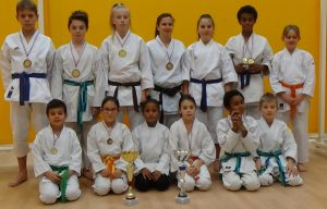 les-medailles-katas-4-12-16